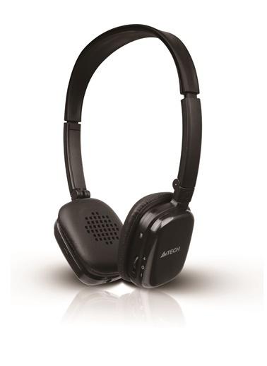 A4 TECH Rh-200-1 Kablosuz Şarjedilir -Usb Nano Siyah